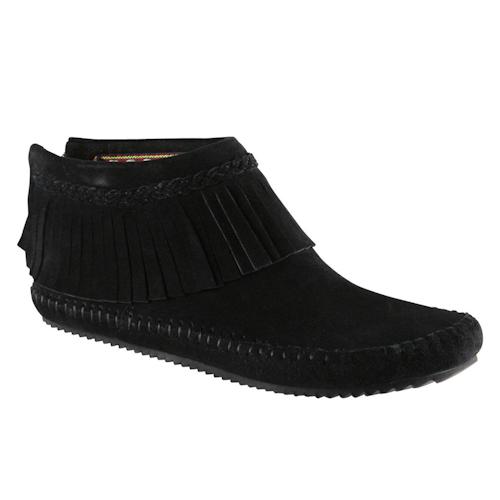 Магазины одежды и обуви в спб