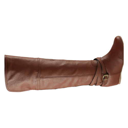 Брендовая одежда обувь по низким ценам